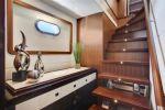 best yacht sales deals Watta Ryde
