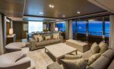 Buy a yacht El Guajiro - PRINCESS YACHTS