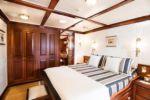 best yacht sales deals Dona Francisca - CUSTOM