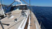 Стоимость яхты Centurion - CIM SHIPYARD