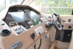 2017 Regal 53 Sport Coupe - REGAL 53 Sport Coupe  yacht sale