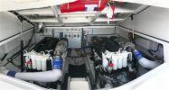 Стоимость яхты CABO EXPRESS - CABO