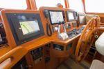 Стоимость яхты Andiamo - SELENE
