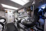 Buy a yacht KALEEN - WESTPORT 2008