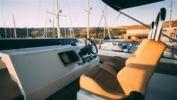 Лучшие предложения покупки яхты 01 - FAIRLINE
