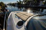 Купить яхту CLEAN LIVING - REGAL 46 Sport Coupe в Atlantic Yacht and Ship
