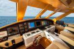 Лучшие предложения покупки яхты Berada  - MCP YACHTS 2007