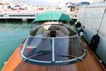 Купить яхту Nesmari III в Atlantic Yacht and Ship