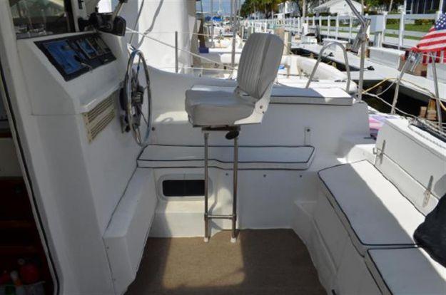Bonita J - GEMINI CATAMARANS - Buy and sell boats ...