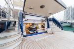 Лучшие предложения покупки яхты LA FAMILIA - AMELS