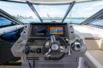 Лучшие предложения покупки яхты SARAH LEE - SEA RAY