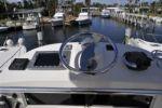 Продажа яхты 37 Strike WA 2007 - STRIKE Walk Around Cuddy
