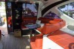 Купить яхту 50ft 2009 Atlantis 50x4 - ATLANTIS YACHTS 50x4 в Atlantic Yacht and Ship