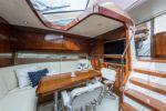 Продажа яхты Li SEA - SAVANNAH
