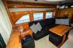Купить яхту OCANOS - MONTE FINO 2000 в Atlantic Yacht and Ship