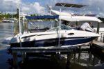 Стоимость яхты No Name - SEA RAY 2011