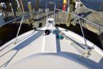 Лучшие предложения покупки яхты Irish Mist - SILVERTON