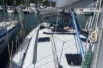 Стоимость яхты EASY BREEZE - JEANNEAU