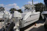 "Hysucat 30CC - HYS Yachts 30' 0"""