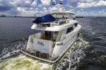the best price on Tika2 - OCEAN ALEXANDER