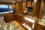 Купить яхту BADONKADONK - MERRITT BOAT WORKS Sportfish в Atlantic Yacht and Ship