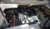 Продажа яхты Lisa Anne - TIARA 4300 Sovran
