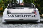 "UNICORN - VanDutch 54' 1"""