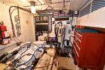 Продажа яхты Lady Paragon - HATTERAS 67 Cockpit Motor Yacht