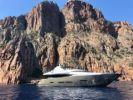 Стоимость яхты Keros Island - PERI YACHTS 2011
