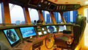 """Купить яхту NAMASTE - BERING YACHTS 65' 0"""" в Atlantic Yacht and Ship"""