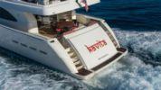 Продажа яхты Kavita