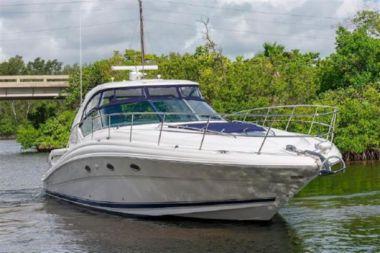 Купить яхту BEST OPPORTUNITY!! в Atlantic Yacht and Ship