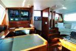 Стоимость яхты MINISKIRT - WINDSHIP YACHTS