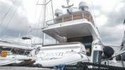 Продажа яхты Princess 72 MY - PRINCESS YACHTS Princess 72