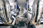 Стоимость яхты R & R  - AZIMUT 2004