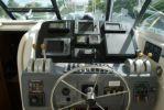 Продажа яхты Nauti Buoy IX
