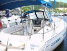 Купить яхту Sirocco - DUFOUR Classic в Atlantic Yacht and Ship