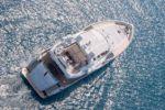 Лучшие предложения покупки яхты GEMS