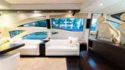 Лучшие предложения покупки яхты Scarlet - AZIMUT