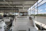 Лучшие предложения покупки яхты Semper Fi - TIARA 2009