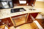 Продажа яхты 38 Contender - CONTENDER 38 Express