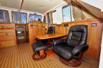 Interlude yacht sale