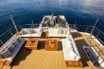 Купить яхту Aspire в Atlantic Yacht and Ship