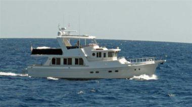 Innu - SELENE Ocean Trawler