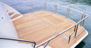 Лучшая цена на E78 (New Boat Spec) - HORIZON