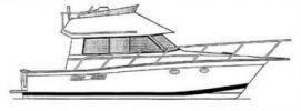 Лучшие предложения покупки яхты Perchance - CATALINA