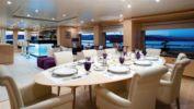"best yacht sales deals STEP ONE - AMELS 180' 6"""
