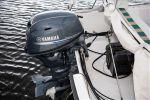 Sea Dent - ENDEAVOUR 2006 price