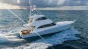 Лучшие предложения покупки яхты BEBA - VIKING