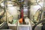 Купить яхту SEA WALKER - BERTRAM Sport Fish в Atlantic Yacht and Ship